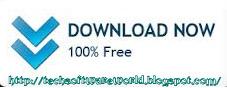 Techsoftwareworld Adobe Acrobat Xi Pro V11