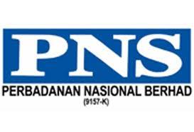 Jawatan Kosong Perbadanan Nasional Berhad (PNS)