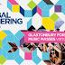 GlobalGathering 2013