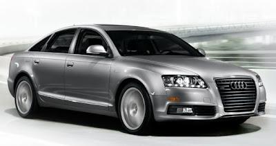 2011-Audi-A6