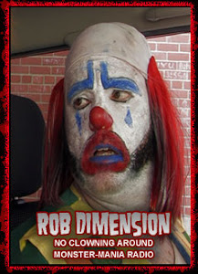 RobDimension.com