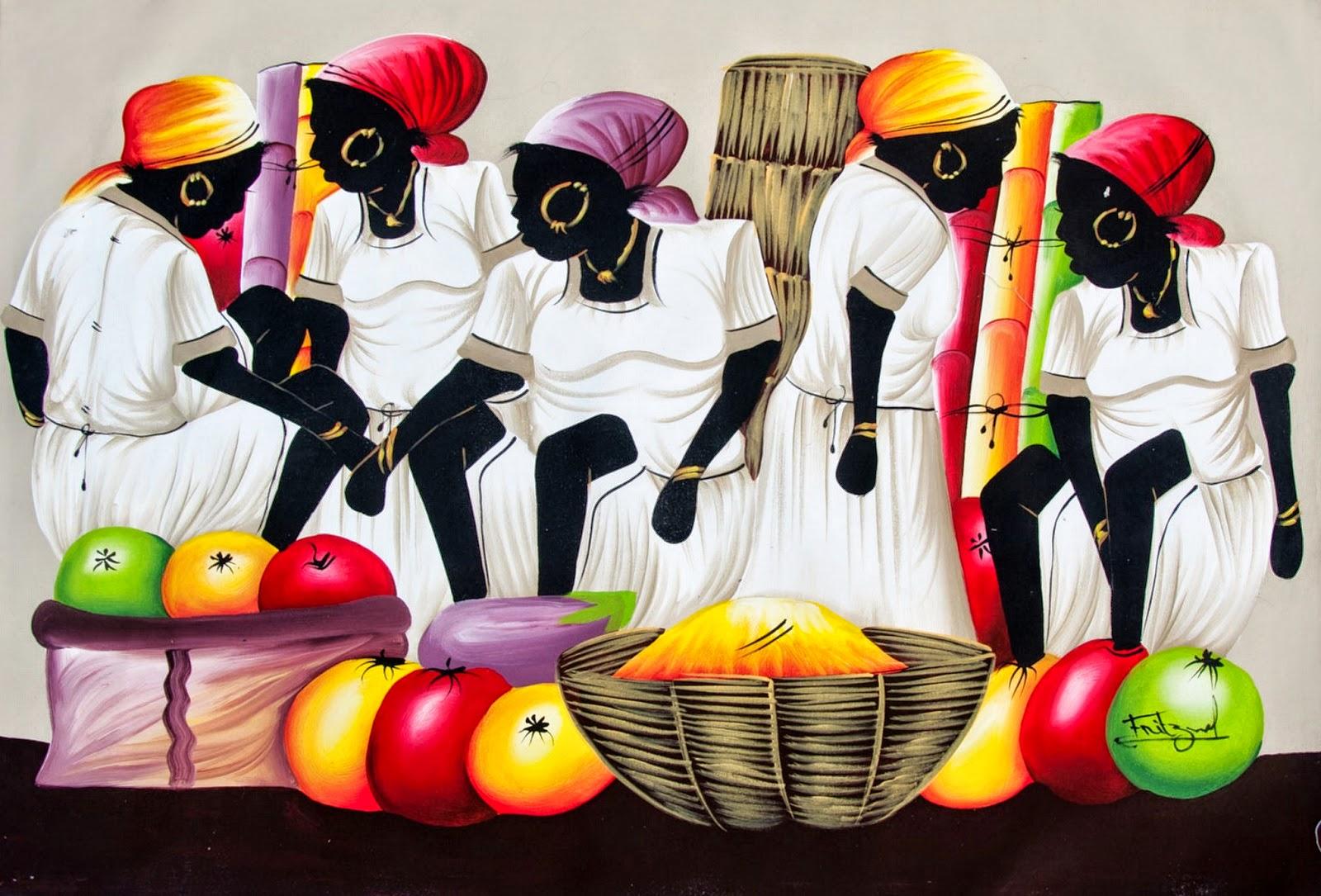 Im genes arte pinturas espectaculares pinturas de negras - Cuadros para cocina para imprimir ...
