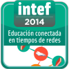 INTEF 2014