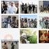 Oregon: Όταν σφάζει ο Ισλαμοφασίστας, τα ΜΜΕ δεν βλέπουν «προφανές κίνητρο» - BINTEO