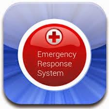 emergency response system