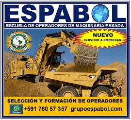 SELECCIÓN DE OPERADORES