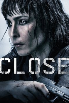 Close Torrent - WEB-DL 720p/1080p Dual Áudio