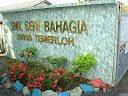 SERI BAHAGIA