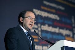 Banco Mundial confía en que se responda a tiempo ante la volatilidad