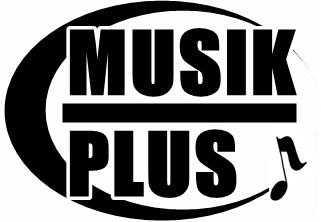 GURU LES MUSIK | GURU LES PRIVAT DRUM KEYBOARD / PIANO  VOKAL GITAR BIOLA/ VIOLIN BASS KE RUMAH