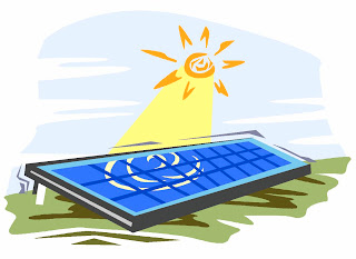 interesting facts , top 10 fun facts about solar power
