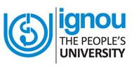 IGNOU University Logo Image