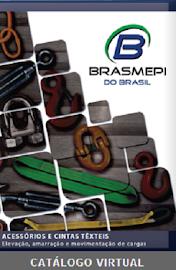 """""""Brasmepi do Brasil"""""""
