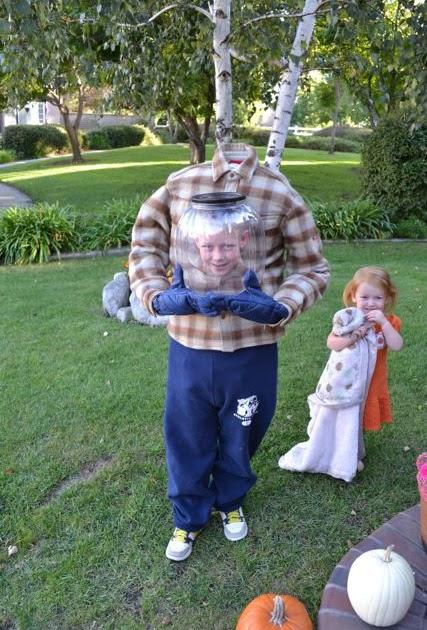 Rangi S World My Most Popular Halloween Costume Ever