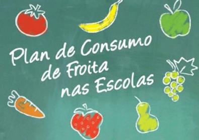 froita fresca