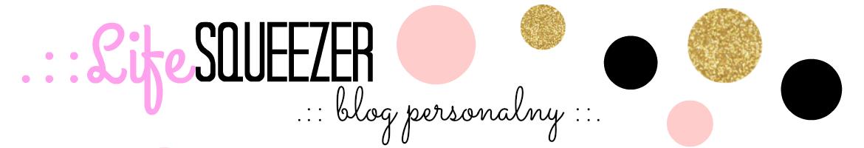 .::Blog w stylu s l o w::.