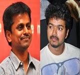 Vijay and Murugadoss Film Starts on January
