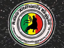 Alternativa Reggae