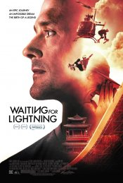 Download Waiting for Lightning(2012) Dvdrip