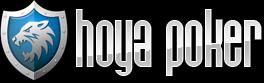 HoyaPoker.com Agen Judi Poker Online Tanpa Robot