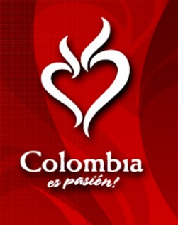 Colombianas a mucho honor...