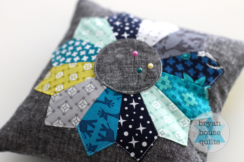 Image Result For Pin Cushion Coloring