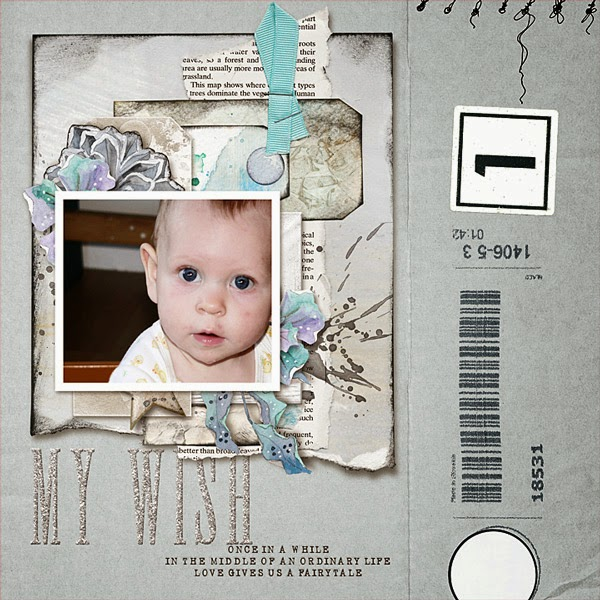 http://www.scrapbookgraphics.com/photopost/studio-dawn-inskip-27s-creative-team/p203599-my-wish.html