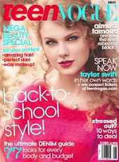 skylark manor accessory featured in the august 2011 issue of teenvogue