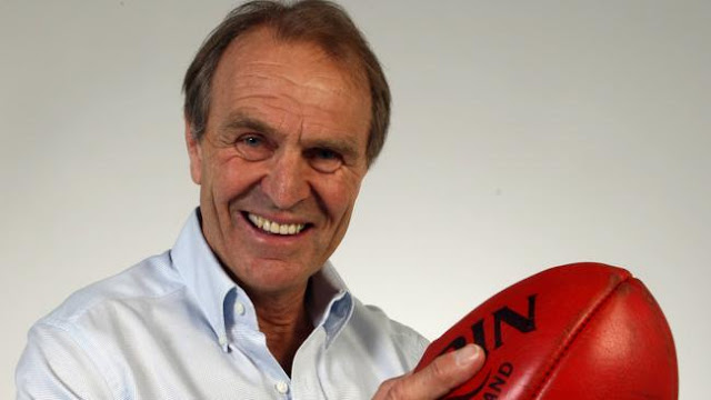 9 Flawless Graham Cornes Tweet Trending On Twitter