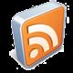 S'abonner au Fill RSS
