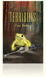 TERRIBILIS