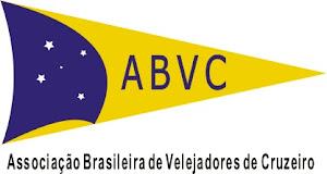Site oficial da ABVC