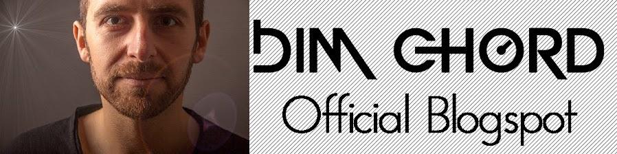 Dim Chord (Official)
