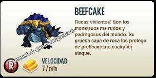 imagen de la descripcion de beefcake