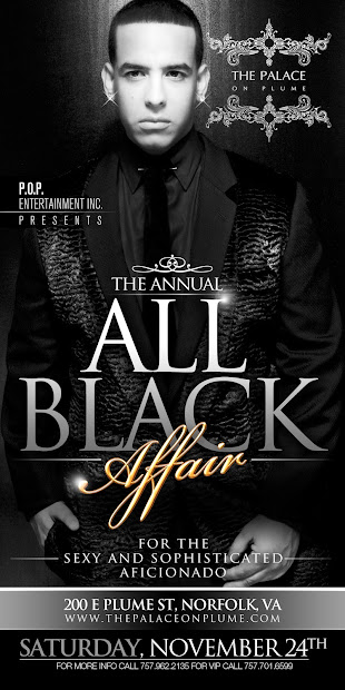 black and white affair event flyers vtwctr