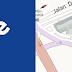 Tips & Trick: Bernavigasi Menggunakan HERE Maps di Nokia X