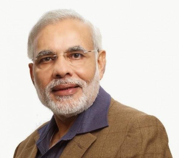 Indian PM Narendra Modi Arrives In Sri Lanka