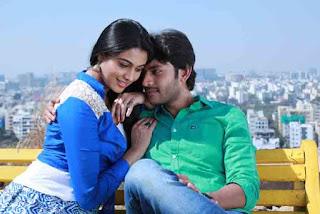 Valli Telugu Movie Stills