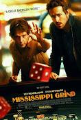 Mississippi Grind (2015) ()