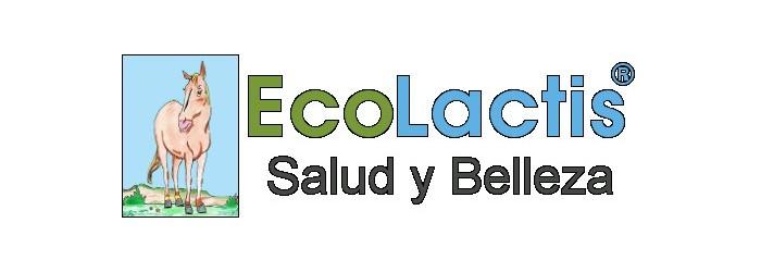 EcoLactis leche de yegua en polvo de producción ecológica y sostenible