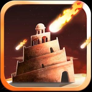 Babel Rising Cataclysm v1.0.3 Trucos (Oro Ilimitada)