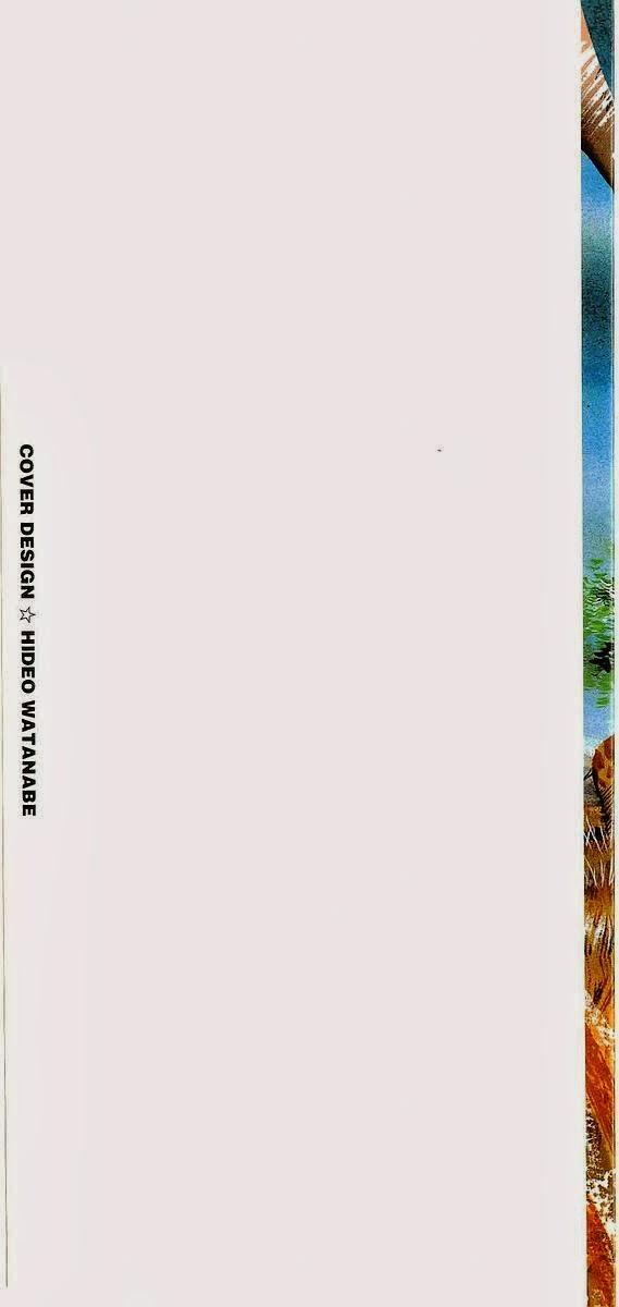 Conde koma trang 1