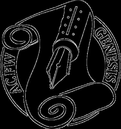 2014 ACFW Genesis