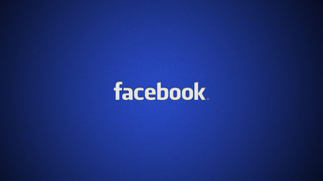 فايسبوك تتخلى عن شكل  الشات(face book chat) الجديد
