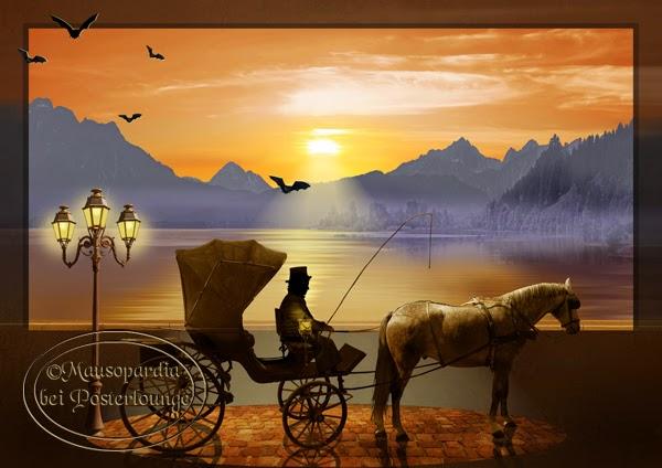 http://www.posterlounge.de/kutscher-collage-pr485848.html