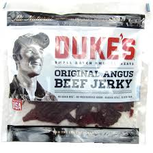 dukes smoked meats