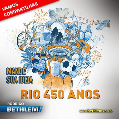 http://www.rio450anos.com.br/