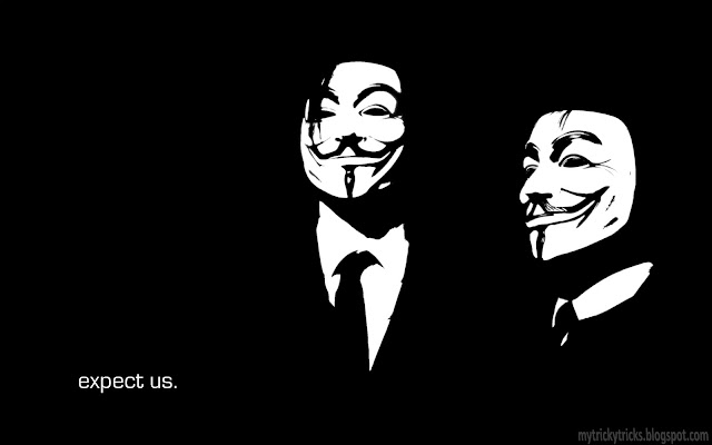 anonymous wallpaper, hacking wallpaper,hacking wallpapers, wallpapers on hacking