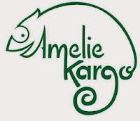 http://www.ameliekargo.es/