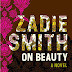 "Retro Review: Zadie Smith's ""On Beauty"""